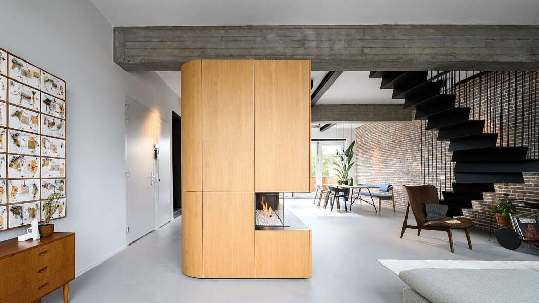 Home Remodel On A Budget CooLoft by Eva Architects.Home Remodel On A Budget  CooLoft by Eva Architects