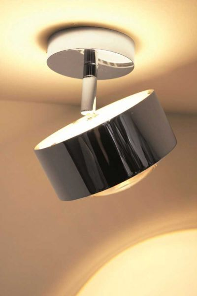 Top Light Puk Maxx Turn Deckenleuchte Beleuchtung Decke Coole Lampen Lampen Decke