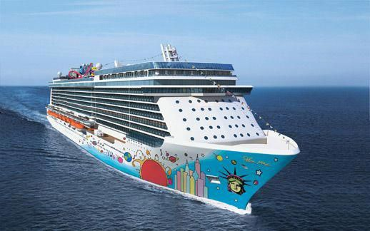 Last Minute Cruises >> Cruises Find Cruise Deals Cheap Cruises And Last Minute