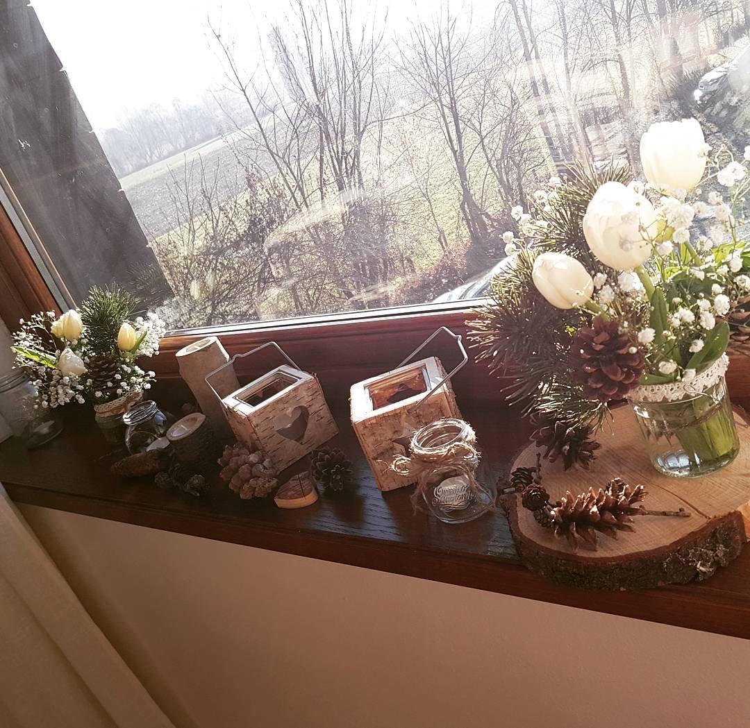 Matrimonio Rustico Lecco : Buongiorno con questi dettagli in legno per un matrimonio