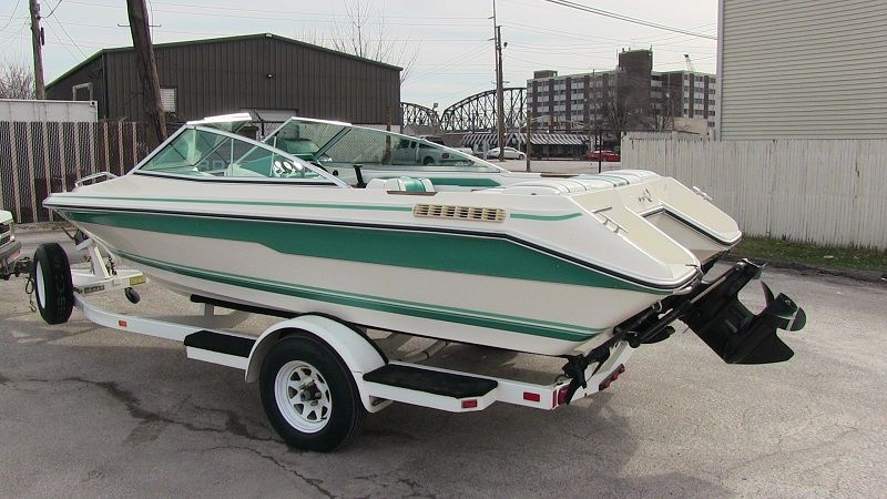 Craigslist Fishing Boats For Sale By Owner - Fishing ...