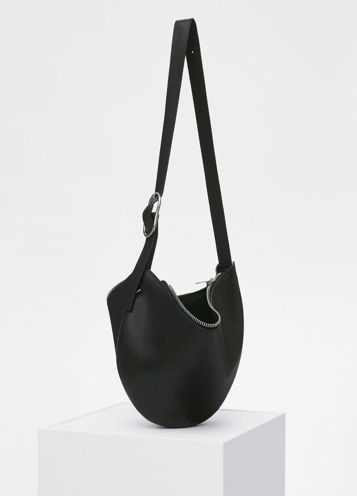 49c096441 Celine Handbags, Bvlgari Handbags, Wardrobe Staples, Winter 2017, Celine Bag  2017,