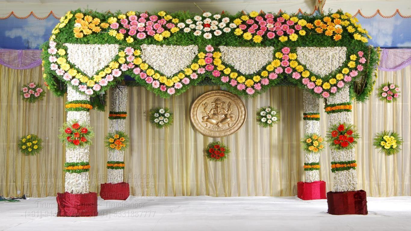 Image result for kalyana mandapam decorations stage pinterest image result for kalyana mandapam decorations junglespirit Images