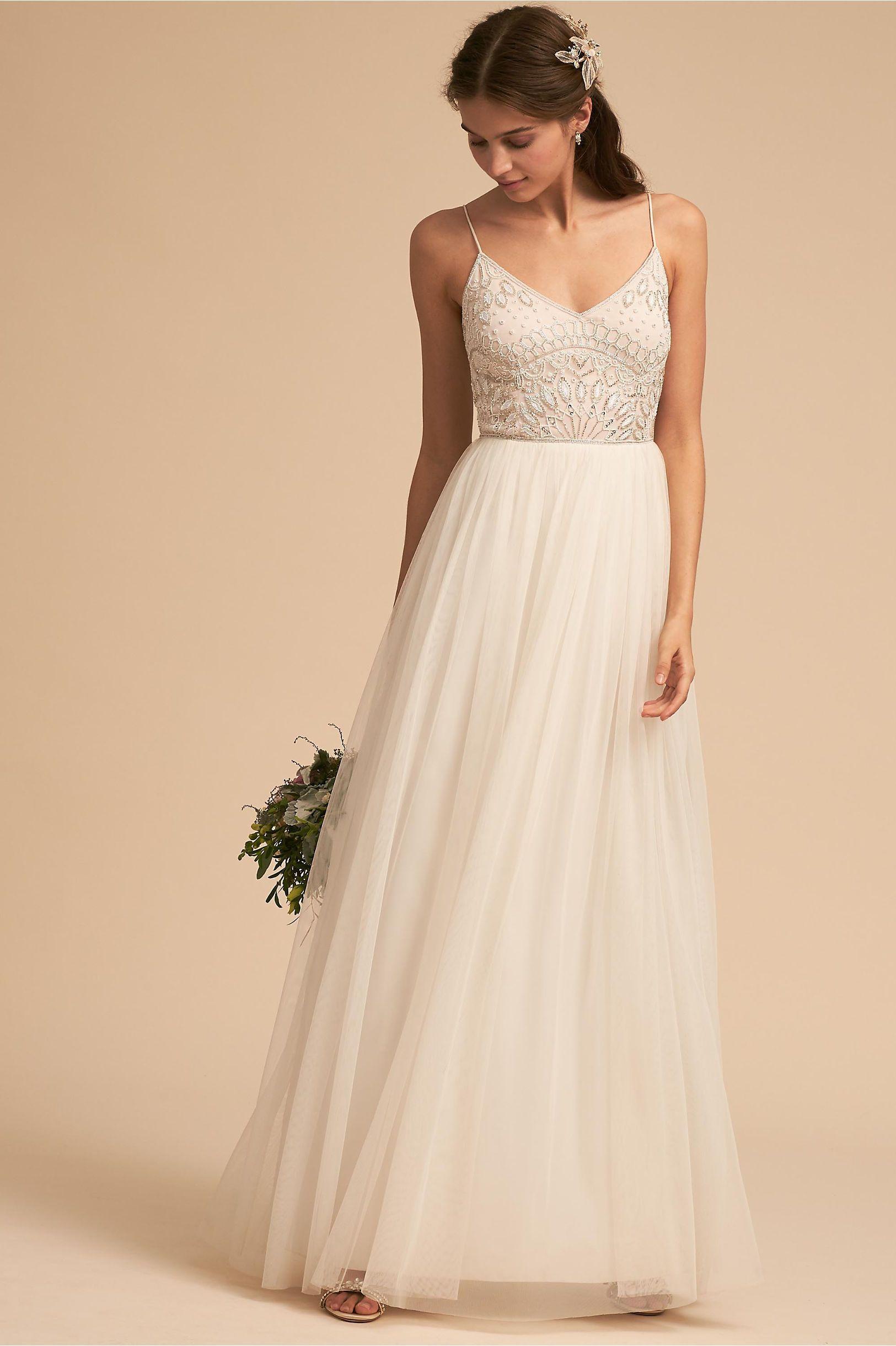 For Brides On A Budget Wedding Dresses Under 500 Perfete Wedding Dresses Under 500 Wedding Dresses Perfect Wedding Dress