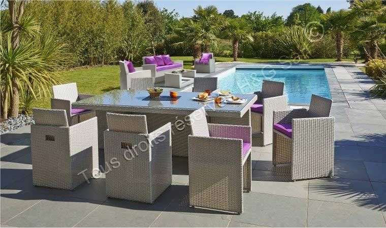 Http Www Houseandgarden Discount Com Salons Jardin Design Resine