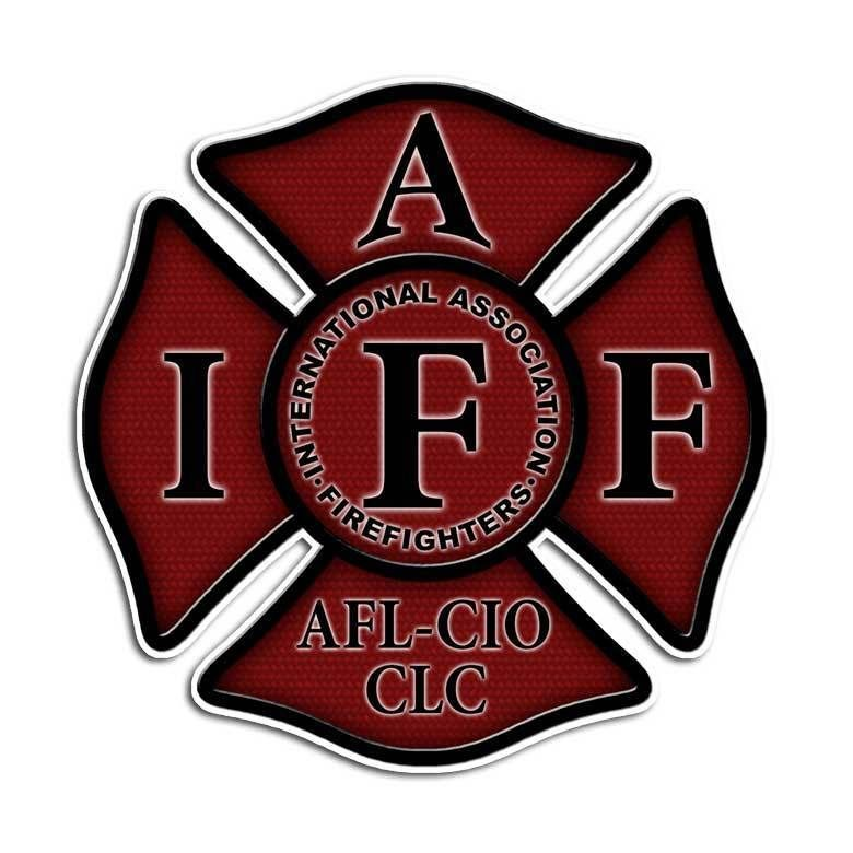 Details About Red Maltese Cross Iaff Fireman Sticker Firefighter Decal Firefighter Decals Firefighter Stickers Firefighter