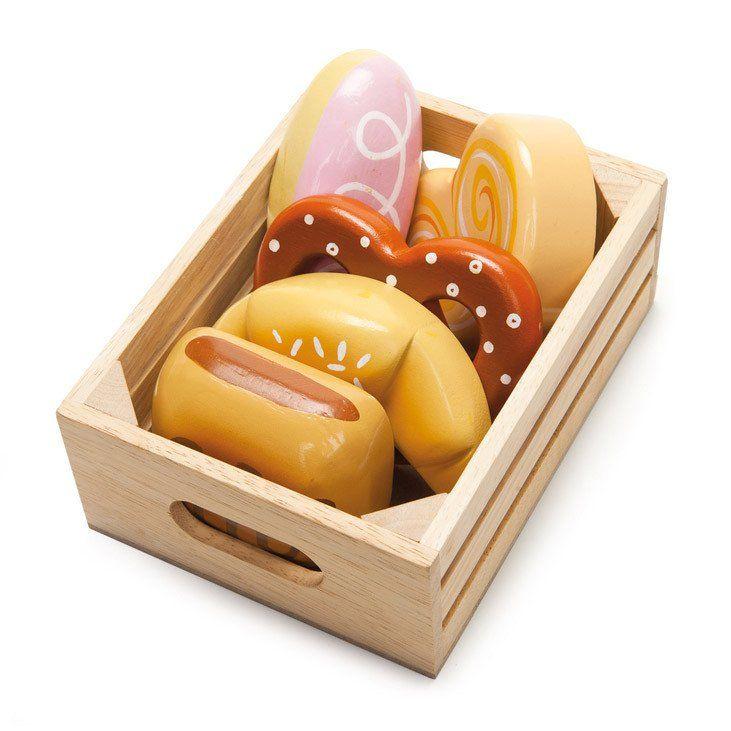 Bakers Basket – Kido Store