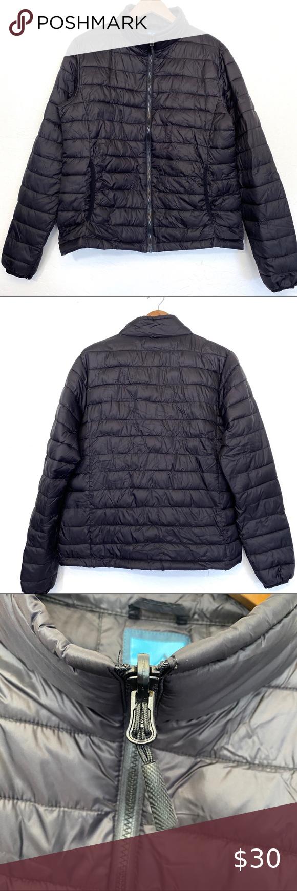 Iceberg Outerwear Lightweight Puffer Jacket Outerwear Jackets For Women Clothes Design [ 1740 x 580 Pixel ]