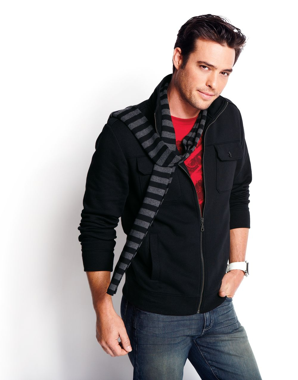 shawl for dress kohls