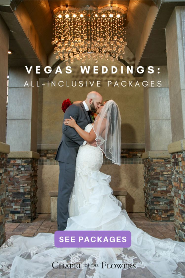 Las Vegas Wedding Packages All Inclusive.All Inclusive Wedding Packages At The Best Place To Get