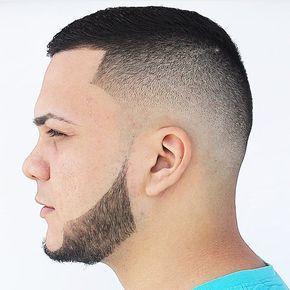 150 Best Short Haircuts For Men Most Popular Short Hair Styles Mens Hairstyles Short Mens Haircuts Short Mens Hairstyles