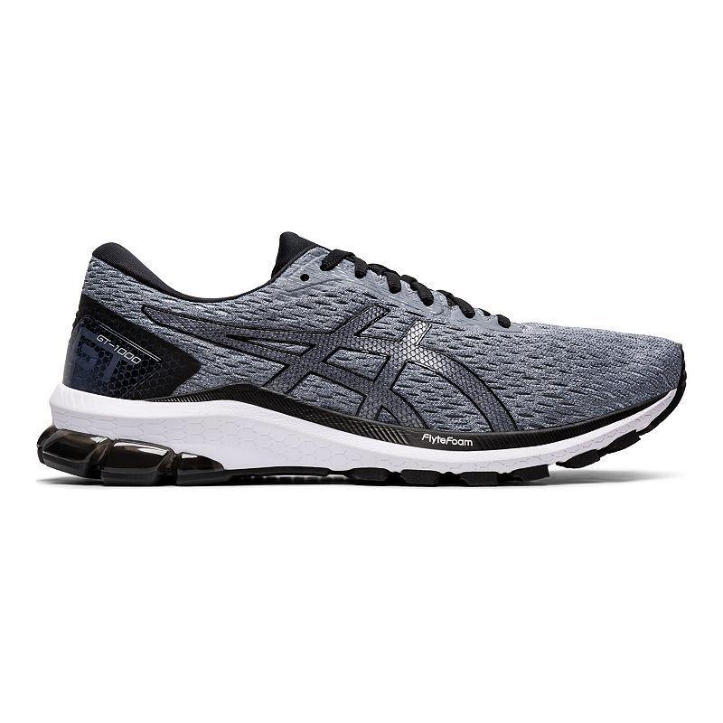 ASICS GEL GT-1000 9 Men's Running Shoes