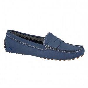 Pin By Malgorzata Wasiluk On Buty Shoes Loafers Lacoste