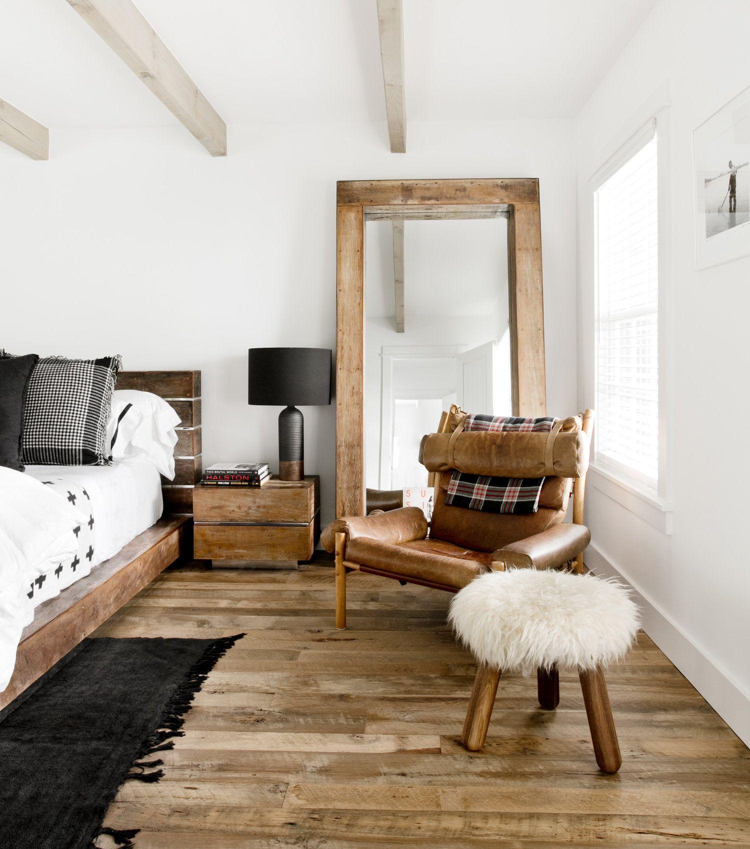 Master bedroom new design  Timothy Goldbold  Bedroom  Pinterest  Bedrooms Interiors and Beams