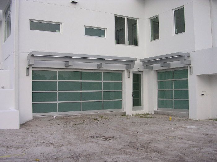 10 Wide X 9 High Garage Door Regarding Property Garage Doors Garage Service Door Garage Door Opener