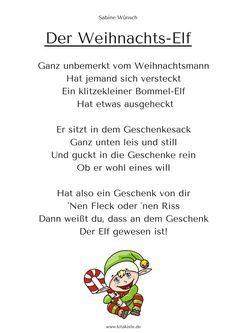 Susses Weihnachtsgedicht Download Auf Www Kitakiste Jimdo Com Weihnachtsgedichte Kurz Weihnachtsgedichte Gedicht Weihnachten
