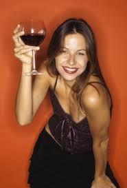 Resultado de imagen de imagenes de humor del vino