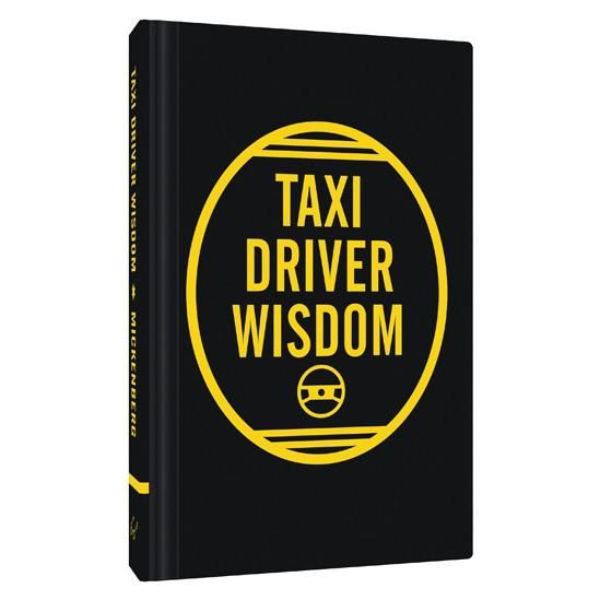 Taxi Driver Wisdom 20th Anniversary Edition Products Pinterest