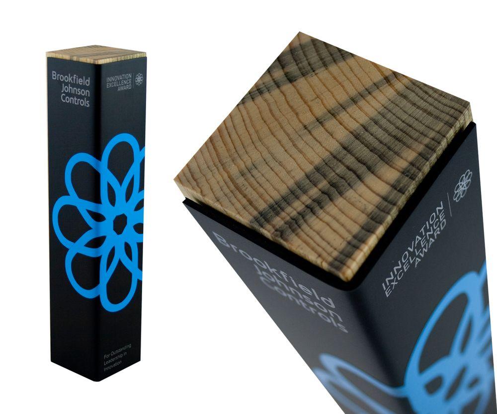 custom wood trophies - Google Search | Trophies | Trophy design