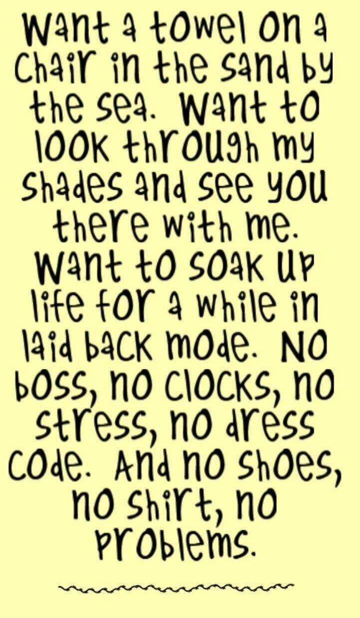 Best Love Song Lyrics Kenny Chesney No Shoes, No Shirt