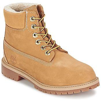Buty I Ubrania Modowa Porownywarka Cen Timberland Classic Boots Boots