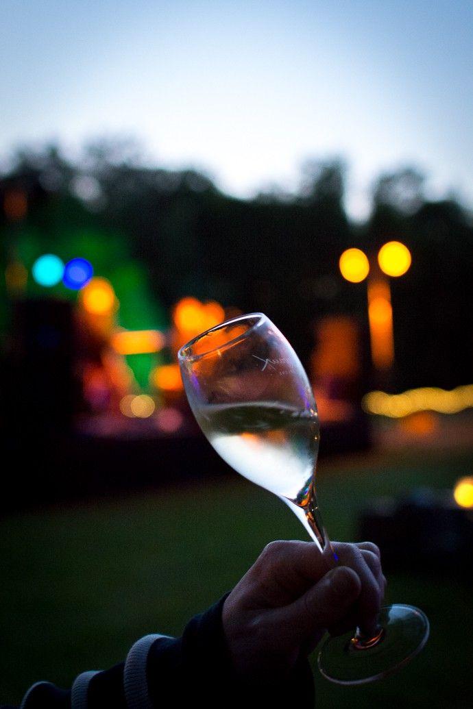 [On déguste] Découverte des champagnes devaux - Une geekette en cuisine @GeeketteCuisine