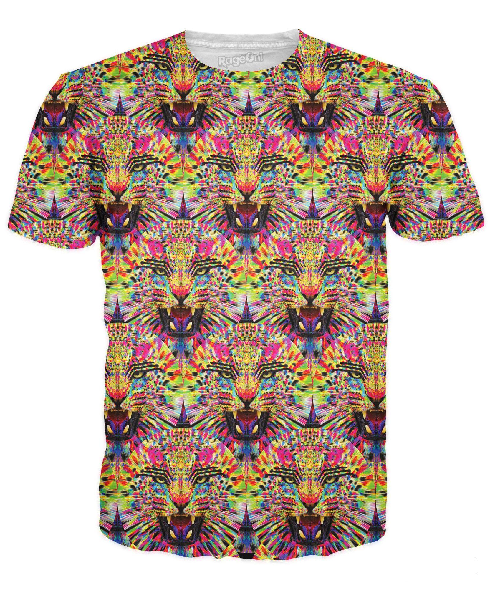 clothing t graphic shirts mens men growler shop shirt jaguar s merchandise white
