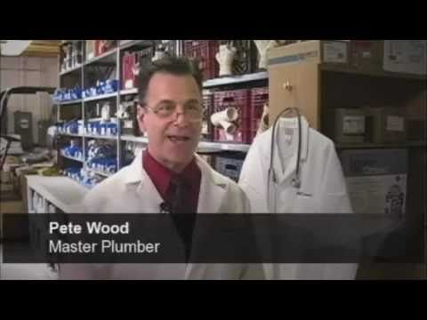 About Rootermd Plumbing With Images Sewer Repair Farmington