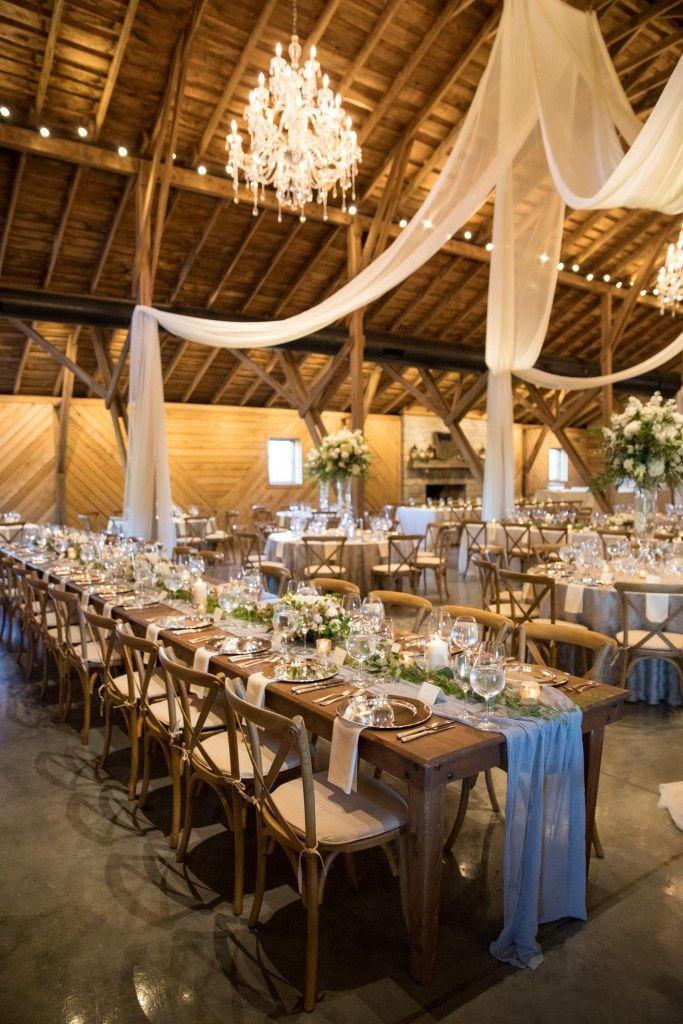 Charlottesville Wedding Venues | Lucie Nick S Classic Mount Ida Farm Wedding Wedding Venues