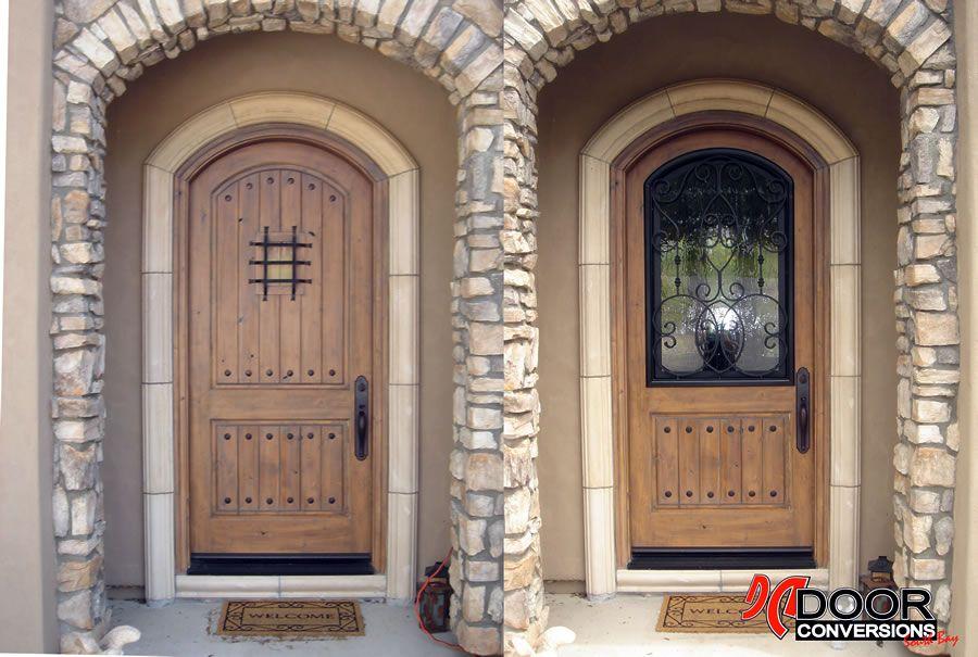Custom Door Gallery South Bay Area Campbell Ca Custom Door South Bay Area Doors