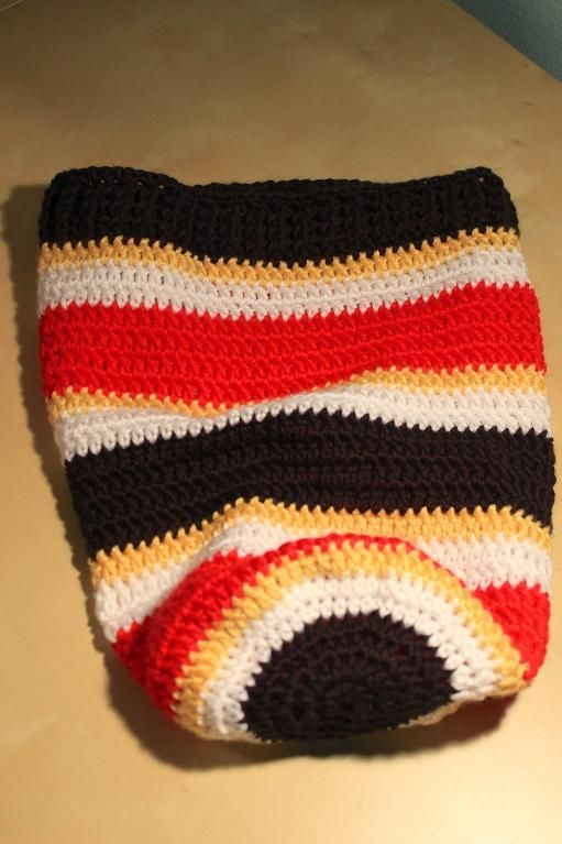 crochet cocoon patterns free - Google Search   My Crochet ...