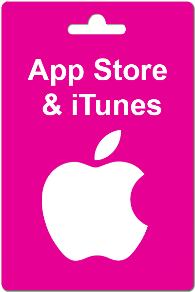 Free Itunes Gift Card Apple Codes In 2020 Free Itunes Gift Card Itunes Gift Cards Gift Card Generator