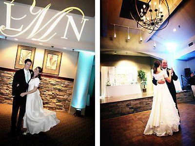 North Ranch Center Westlake Village Weddings Los Angeles wedding ...