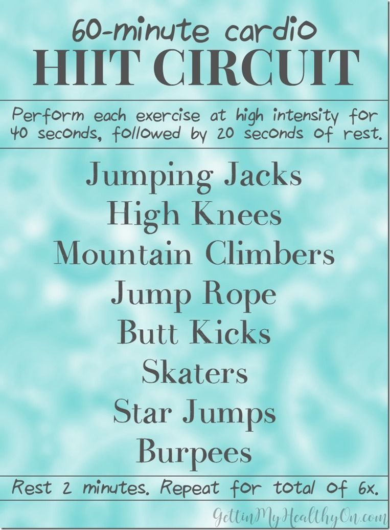 Weight loss encouragement pinterest photo 10