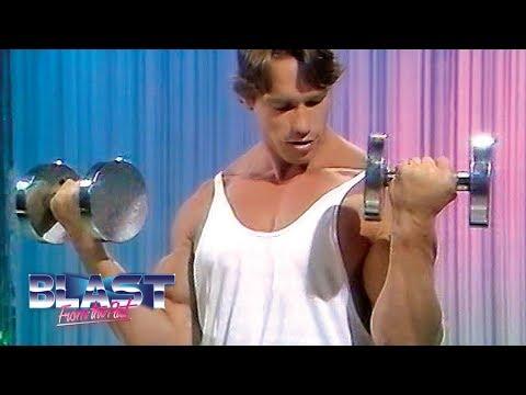 275 arnold schwarzenegger bodybuilding beginner