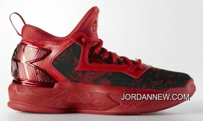 http   www.jordannew.com adidas-d-lillard-2-on-rose-city-for-sale ... 3129700a0cba
