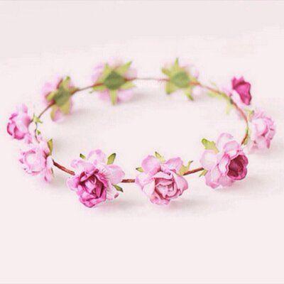وحملناه على ذات ألواح ودسر ألواح ودسر Kalima H Beautiful Morning Messages Jewelry Crown Jewelry