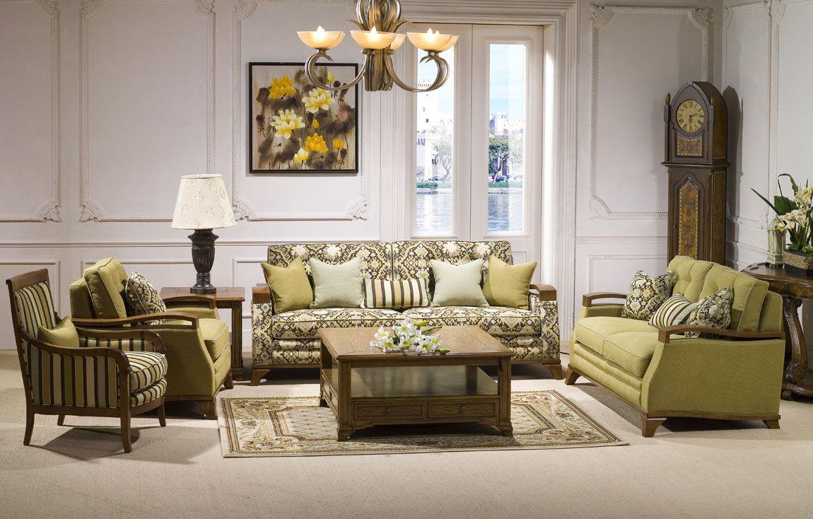 simple-classic-living-room-design-inspiration-640x408 simple-classic ...