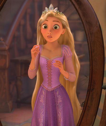 Diese Disney-Prinzessin passt perfekt zu deinem Sternzeichen