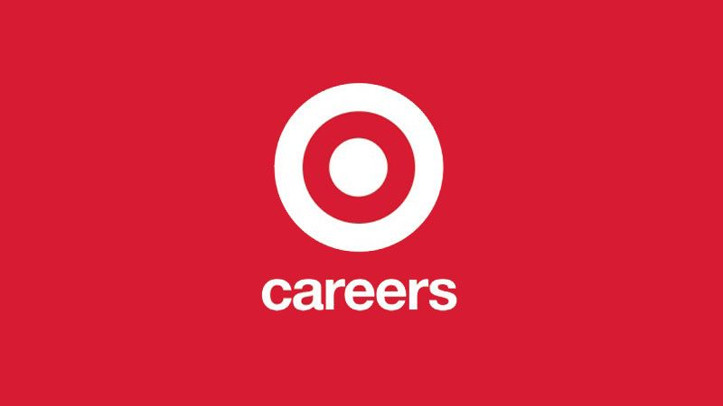 Explore Target S Hourly Store And Distribution Center Locations On Our Interactive Map And Start Looking For Jobs In 2020 Job Job Opening Dental And Vision Insurance