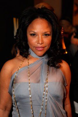 lynn whitfield husband