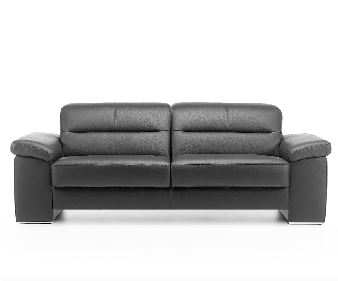 The Leto Sofa From Romsofas Makes An Elegant Yet Bold Style Statement Http Www Romsofas Co Uk Sofa Collections Leto Mobilier De Salon Rangement