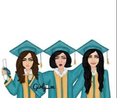 Girly M Girly M Girly Drawings Bff Drawings