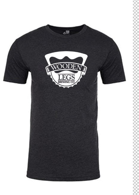 Love The Mockup For The May Beer T Shirt Club Shirt Featuring