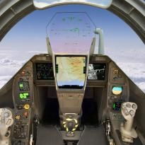 Thales is the number 1 supplier to Airbus and a leading supplier of avionics suites. #ThalesDelivers