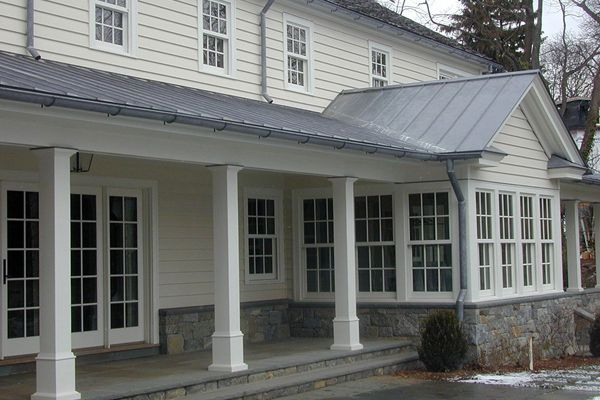 Best Pin On Shingle Style Houses 400 x 300