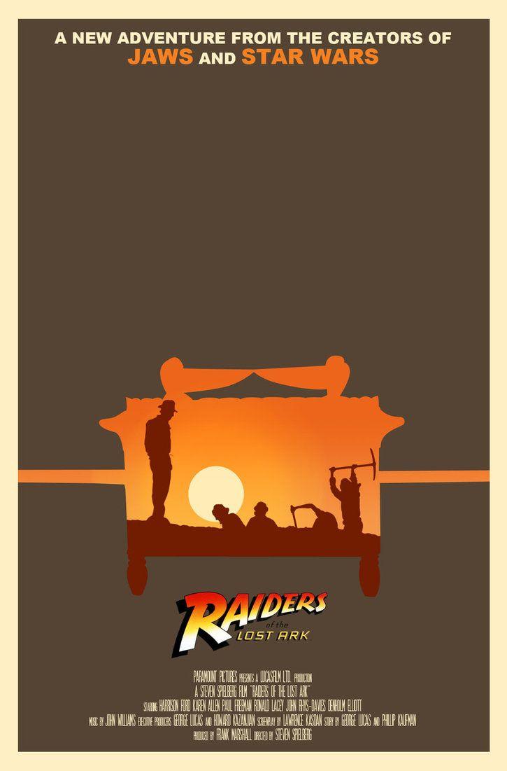 Star Wars Logo Giant Poster A0 A1 A2 A3 A4 Sizes