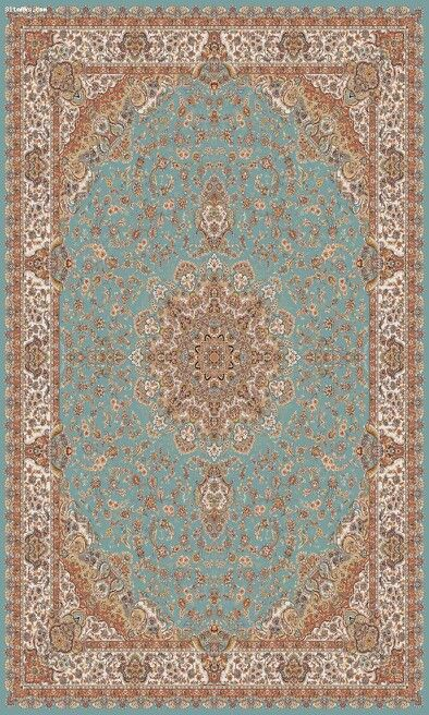 Persian Carpet Persian Carpet Rugs On Carpet Carpet Handmade