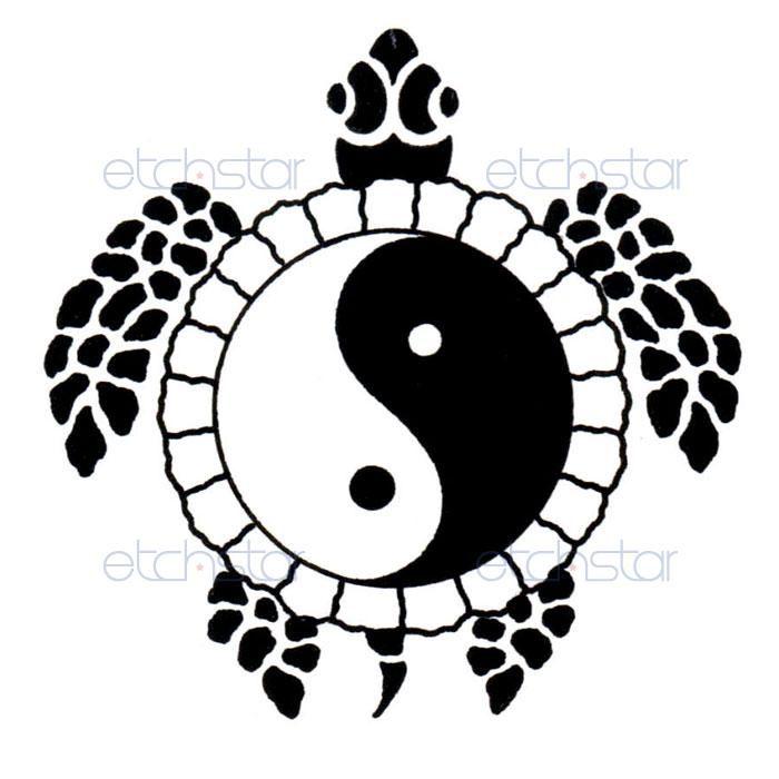yin yang stencils yin yang outline cool stencils yin yang rh pinterest com Yin Yang Art Yin Yang Painting
