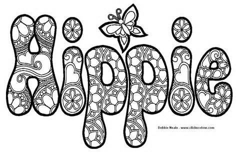 boho coloring pages Boho Coloring Pages   Bing images | Printables | Coloring pages  boho coloring pages